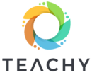 TEACHY-Jobs